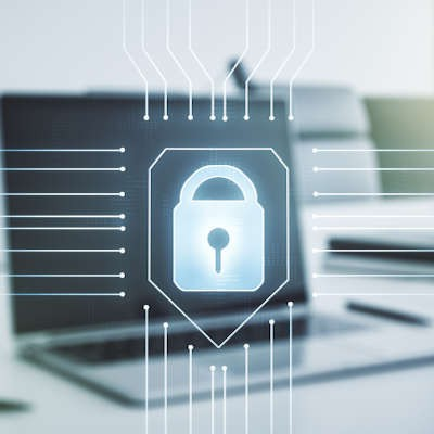 Make Sure Your Conferencing Solution is Secure