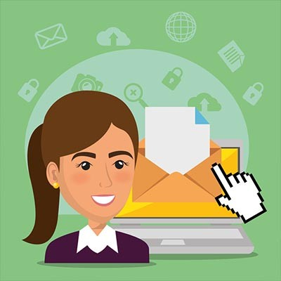 How to More Securely Utilize Your Email