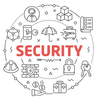 How to Avoid Becoming the Next Data Security Cautionary Tale
