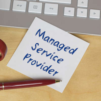 Why Managed Services Are Your Best Bet for IT Support